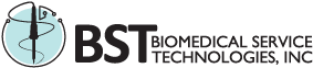 Biomedical Service Technologies, Inc.