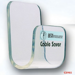 cs902 cable saver